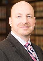 Brett Marshall Attorney At Law