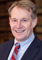Richard Davidson Attorney At Law