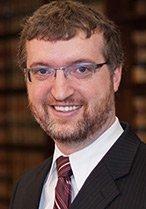 Samuel Sam Skorepa Attorney at Law