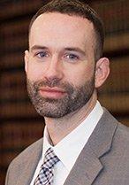Kurt Spurgeon Attorney At Law