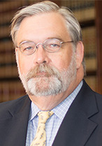 Terry Giebelstein Attorney At Law