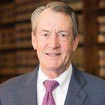 C Dana Waterman Attorney At Law
