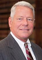 Robert Bob Waterman Attorney At Law