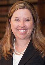 Judith Hermann Attorney At Law