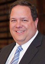 Joseph Joe Judge Attorney At Law