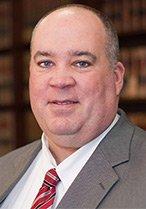 Jason O'Rourke Attorney At Law