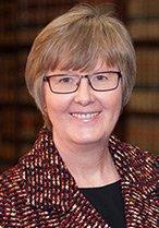 Diane Reinsch Attorney at Law