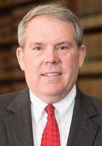 Scott Van Vooren Attorney At Law