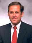 Jeffrey W. Paul