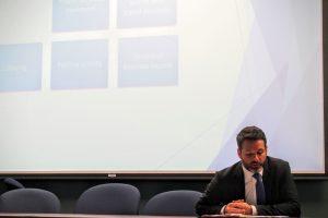 Tax Law presentation